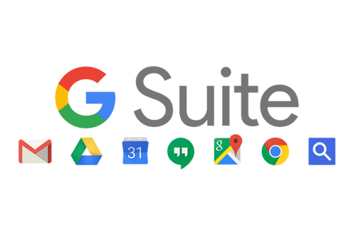 出售G suite/Google Workspace 公益版-G-Suite