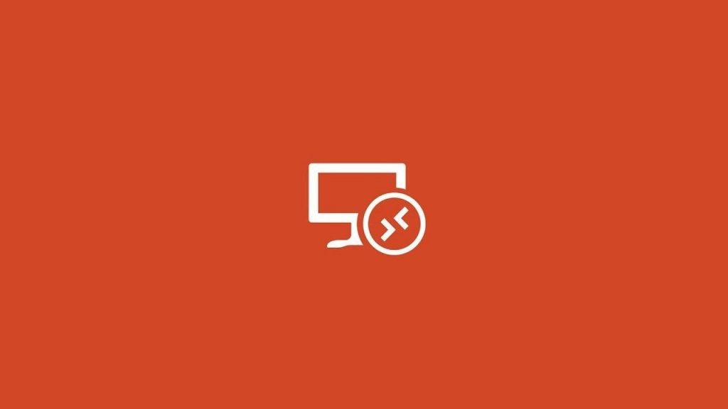 删除windows远程桌面的IP地址登录历史记录-G-Suite