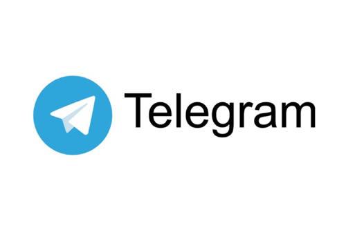 Telegram电报改成中文版界面及汉化教程 简体中文语言包-G-Suite