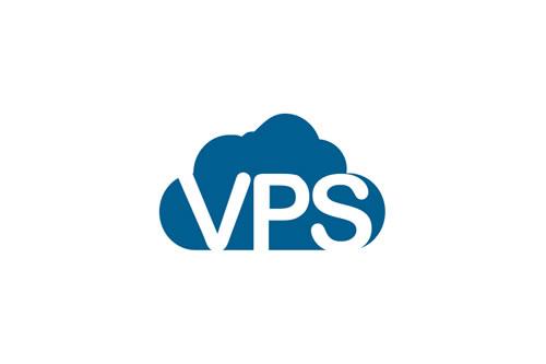 VPS主机开启Root用户密码登录-G-Suite