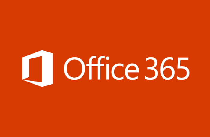 office 365 onedrive5T账号究竟怎么区分世纪互联-G-Suite
