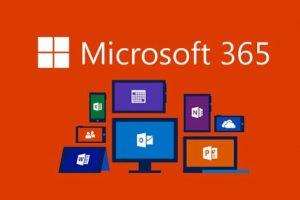 Office 365世纪互联版OneDrive增加容量修改为5T扩容教程-G-Suite