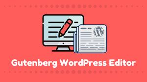 WordPress如何禁用古腾堡编辑器全屏模式-G-Suite