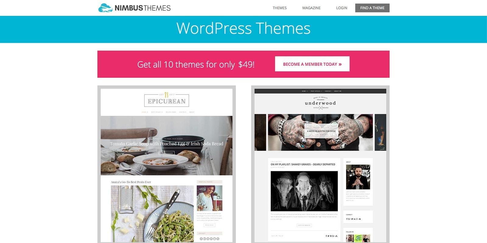 图片[12]-最好的WordPress主题商店推荐-G-Suite