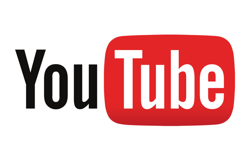 保存提取YouTube高清封面图片-G-Suite