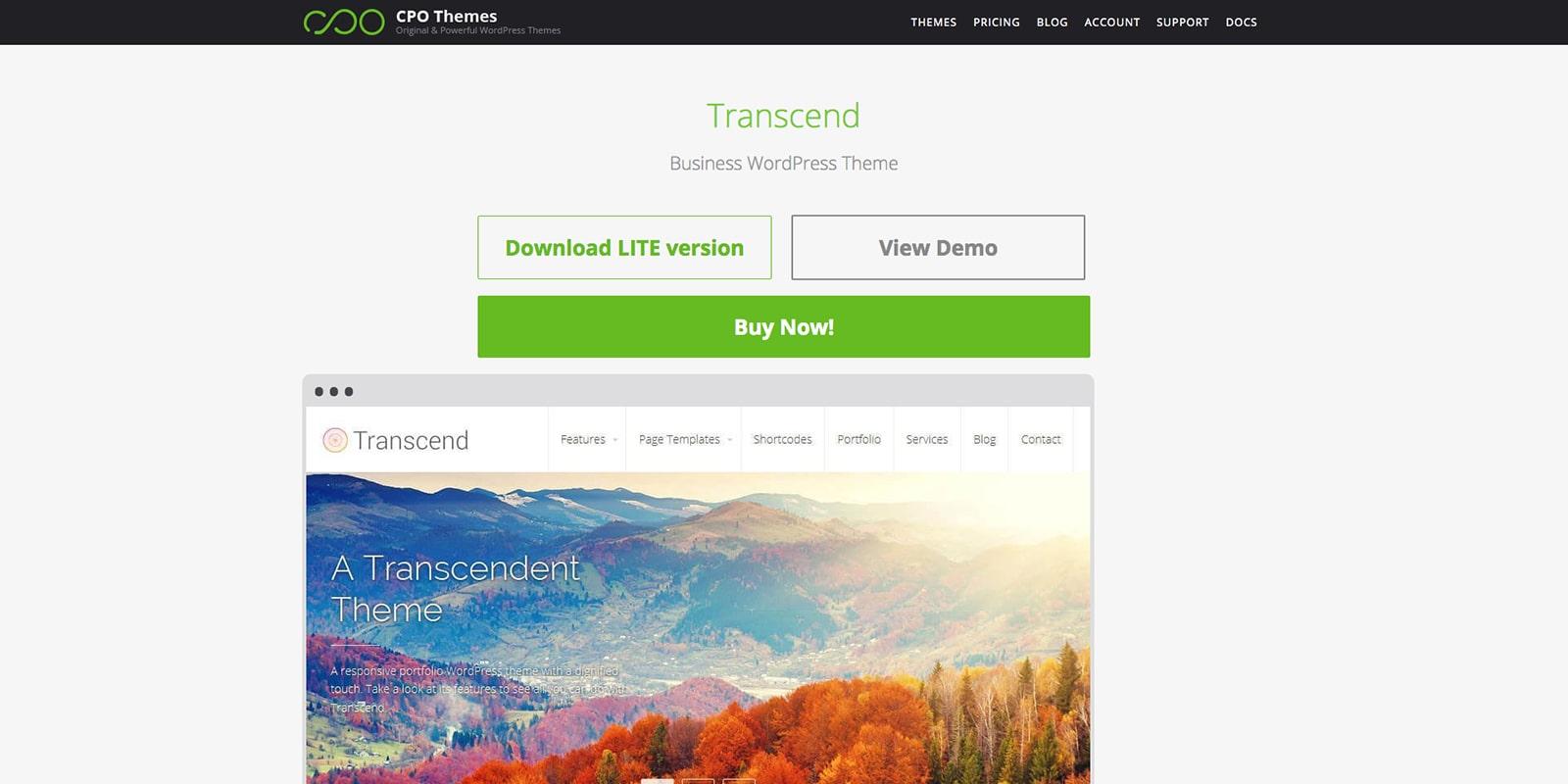 图片[38]-40款 WordPress免费主题推荐-G-Suite