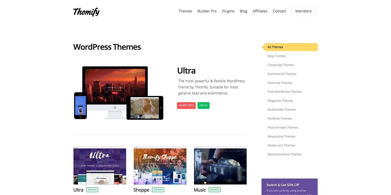图片[6]-最好的WordPress主题商店推荐-G-Suite