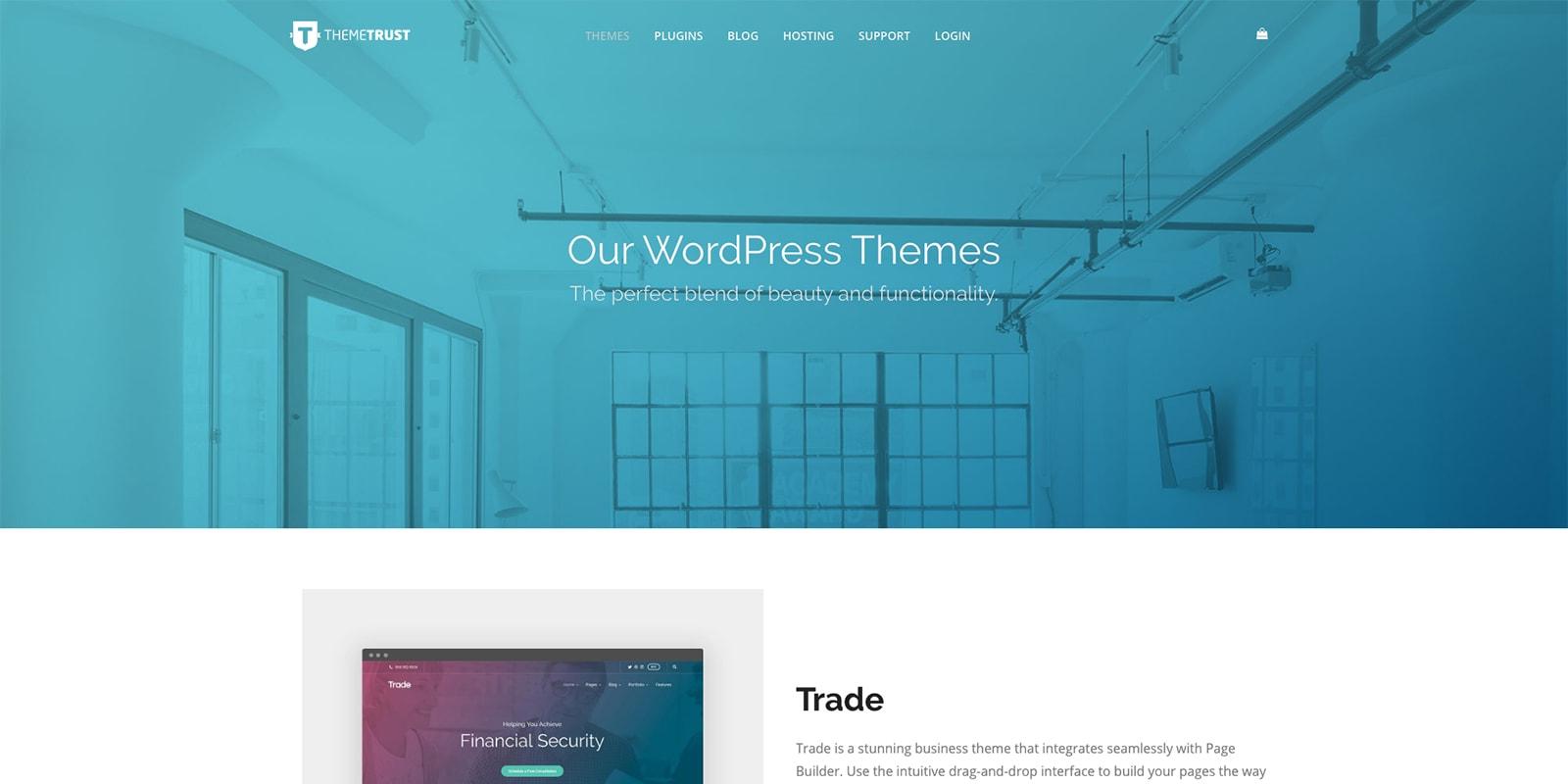图片[10]-最好的WordPress主题商店推荐-G-Suite