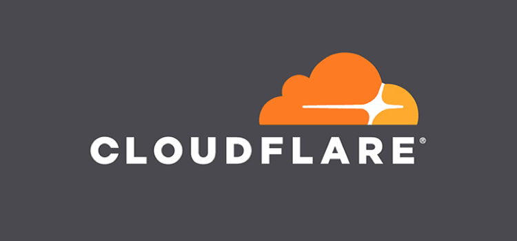 Cloudflare 页面缓存(Page Rules)优化WordPress全站缓存配置规则-G-Suite