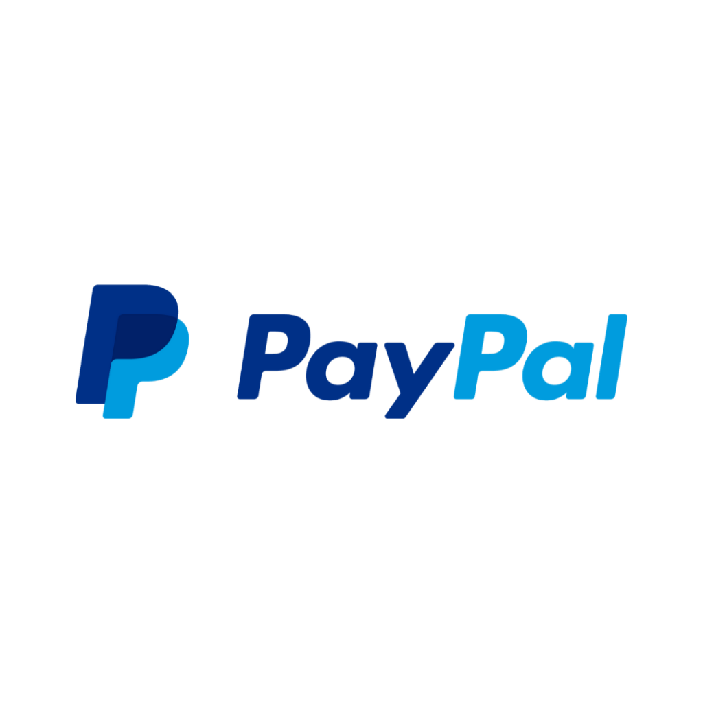 注册香港区PayPal教程-G-Suite