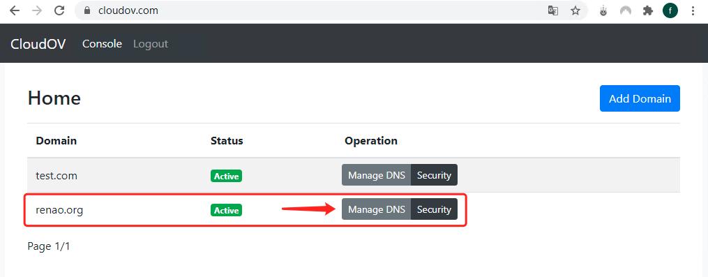 图片[12]-iON主机Plesk免费开通Cloudflare Pro订阅教程-含解析设置-G-Suite