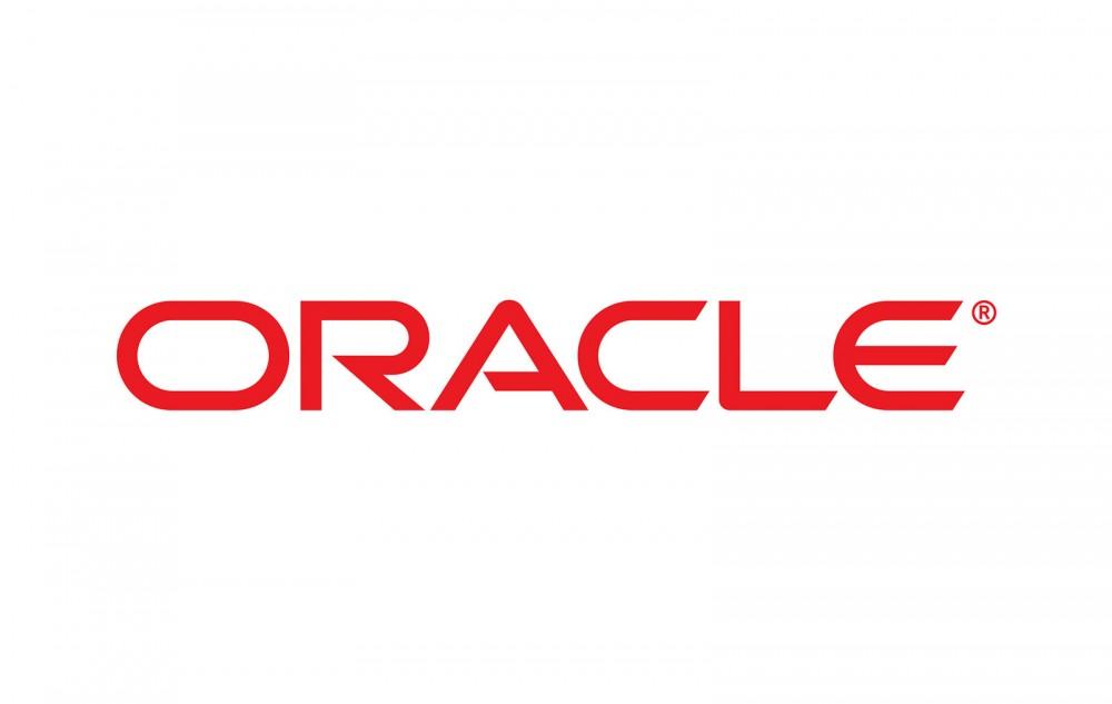Oracle Cloud甲骨文免费VPS 防火墙设置-G-Suite