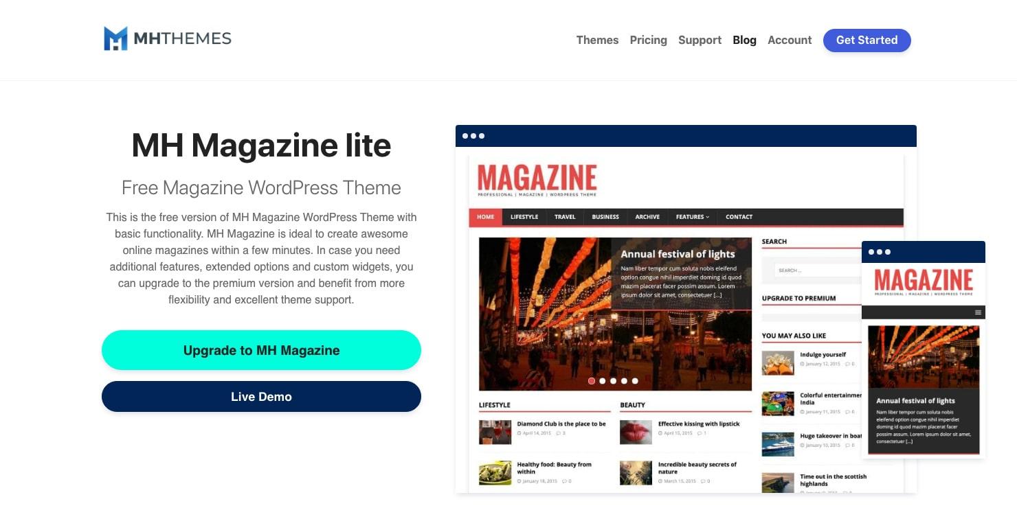 图片[22]-40款 WordPress免费主题推荐-G-Suite