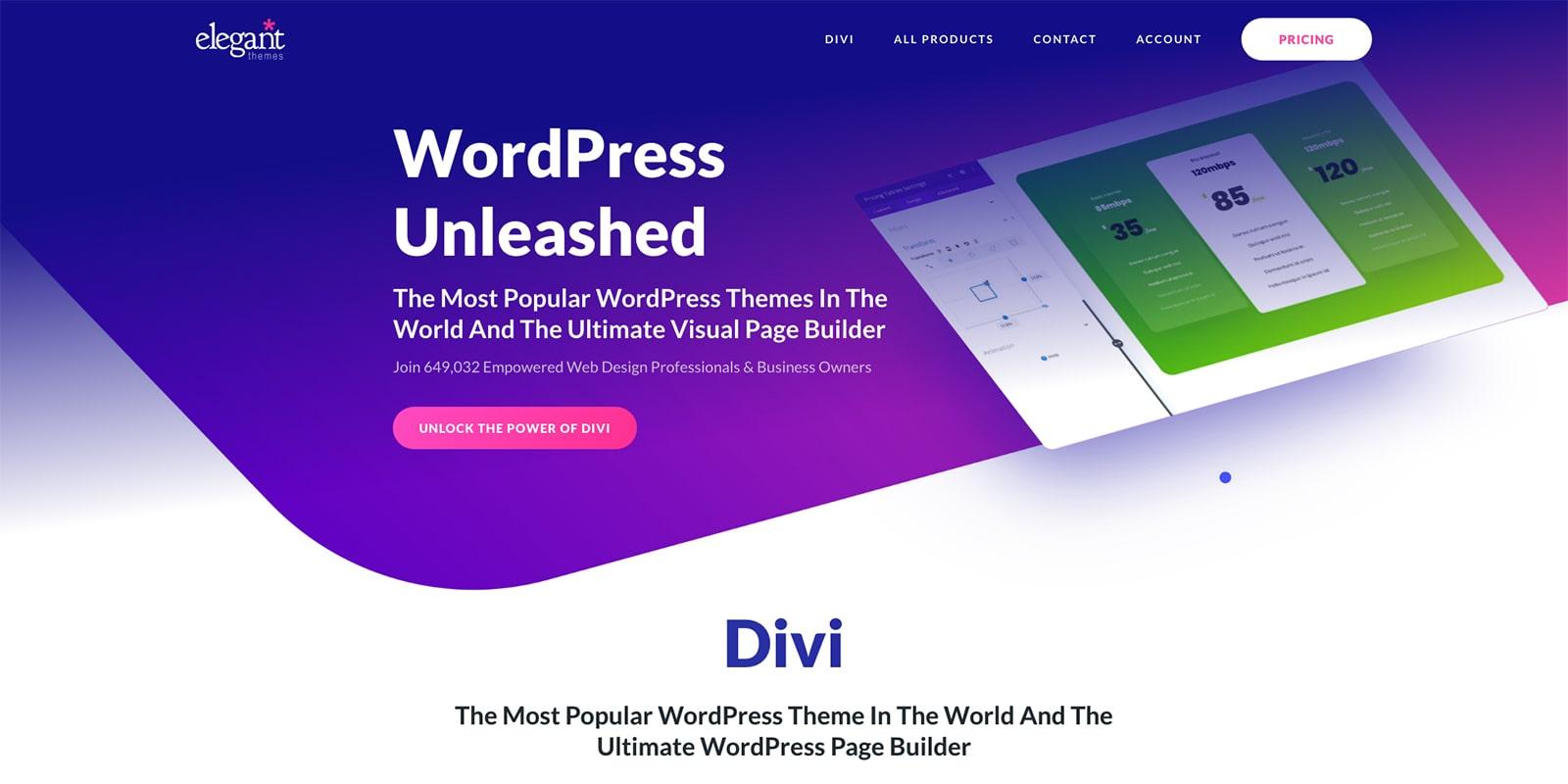 图片[3]-最好的WordPress主题商店推荐-G-Suite
