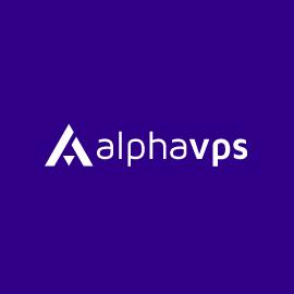 AlphaVPS 2020黑五特价15欧年付洛杉矶 AMD Ryzen9 主机数据-G-Suite