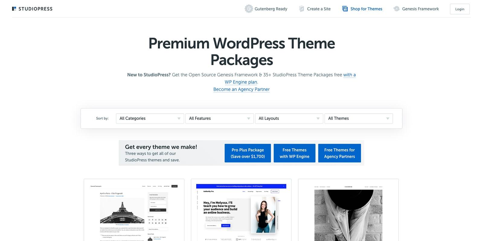 图片[5]-最好的WordPress主题商店推荐-G-Suite