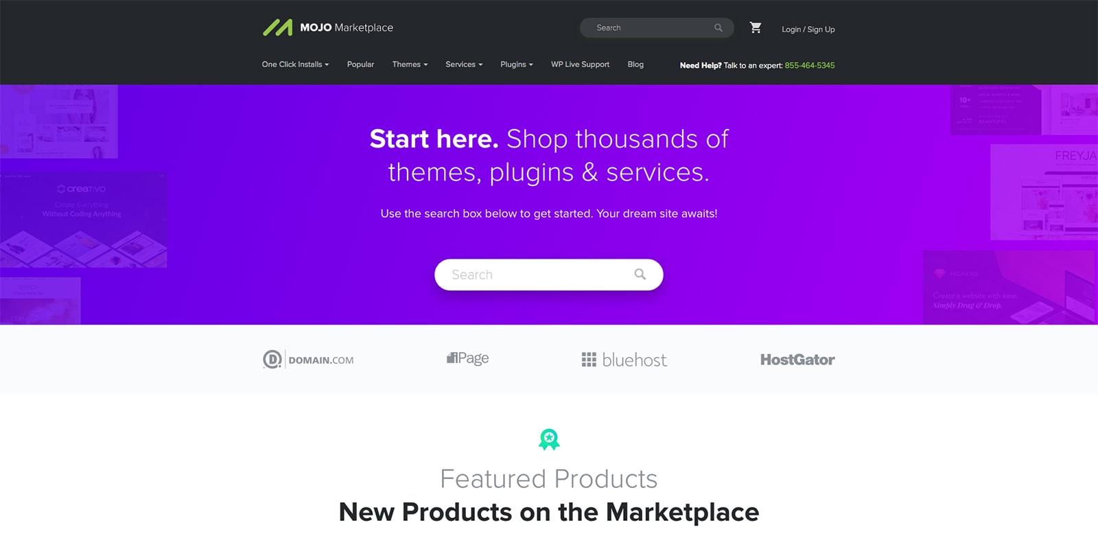 图片[2]-最好的WordPress主题商店推荐-G-Suite