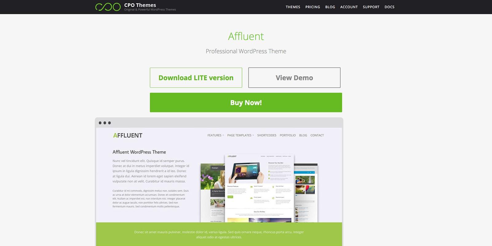图片[36]-40款 WordPress免费主题推荐-G-Suite