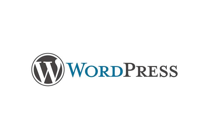 wordpress博客分开设置前台和后台语言-G-Suite