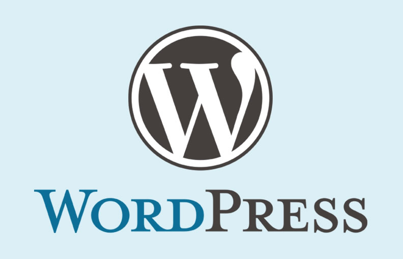 WordPress固定链接设置教程-G-Suite