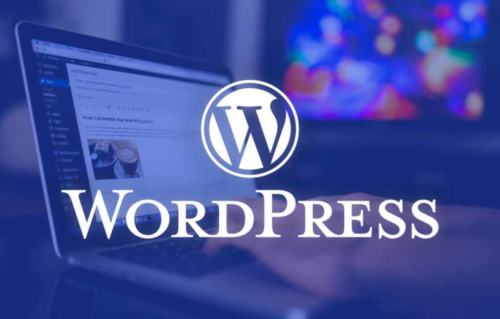 WordPress建站教程 从零开始服务器搭建网站超详细-G-Suite