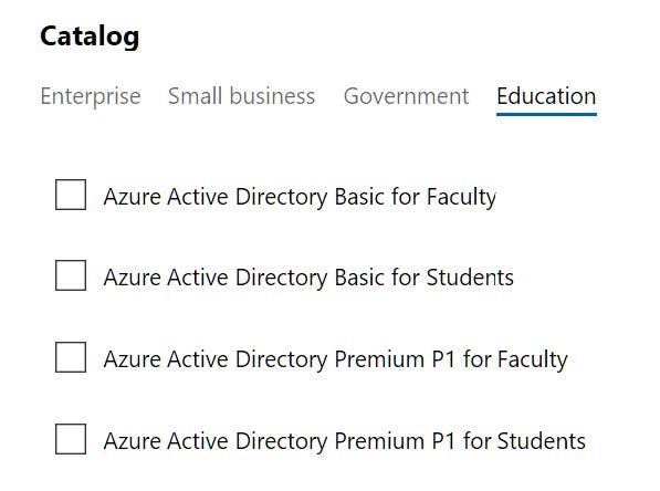 图片[5]-微软office365教育许可计划-G-Suite