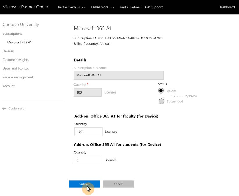 图片[7]-微软office365教育许可计划-G-Suite