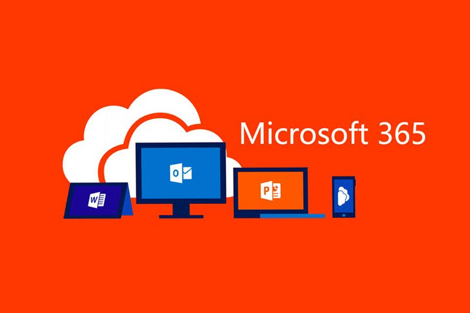 世纪互联 Microsoft 365 免费试用入口以及优缺点介绍-G-Suite