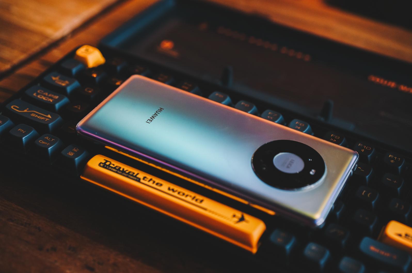 图片[26]-以浪为名,Lofree洛斐小浪蓝牙机械键盘适合外出携带的小机械键盘-G-Suite