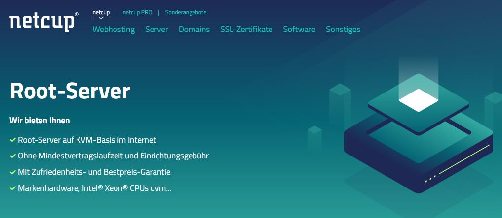 图片[1]-NetCup欧洲VPS基本评测,绝佳的企业外贸建站空间提供商-G-Suite