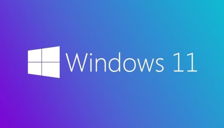 微软发布PC健康检查应用程序,查询检测自己的计算机是否能运行Windows 11-G-Suite
