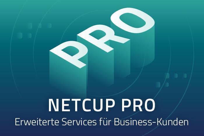 NetCup欧洲VPS基本评测,绝佳的企业外贸建站空间提供商-G-Suite