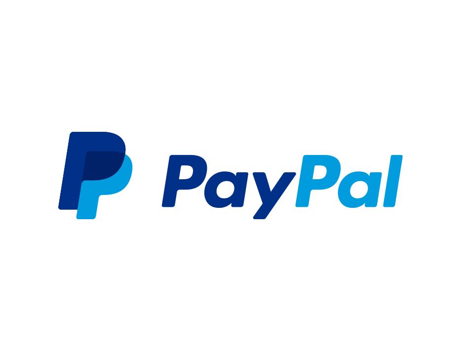 PayPal提现:2021年PayPal转账万里汇香港账户提现国内银行-G-Suite