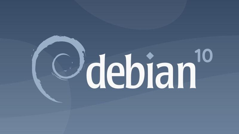 Debian10 开启 BBR 加速-G-Suite