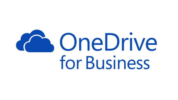 宝塔Linux面板部署Cloudreve,让你的世纪互联onedrive变成私人网盘-G-Suite